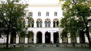 Studium Elite-Unis in München