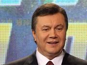 Ukraine, Janukowitsch, dpa