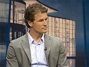 Lehmann, Screenshot: http://mabritillner.zdf.de