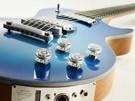 Gibsons digitale Gitarre (Bild)