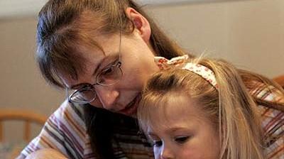 Schule US-Asyl für Schulverweigerer
