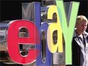 Ebay Logo, ddp