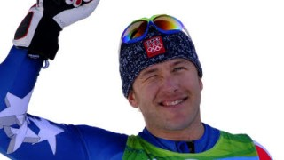 Olympia Olympia 2010: Bode Miller