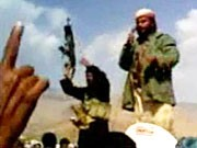Jemen, al-Qaida, AP