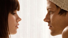 Ehe, Partnerschaft, iStock