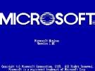 Die Windows-Ahnengalerie (Bild)