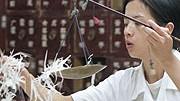 Chinesische Kräutermedizin, Reuters