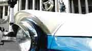 Havanna Ford Victoria