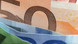 Bundesregierung, Schäuble, ddp, Geld, Schulden