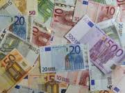 Geldscheine; AP