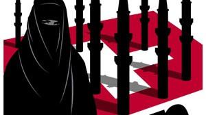 Religionsfreiheit Religionsfreiheit für Muslime