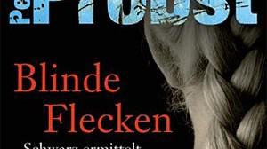 Rechtsradikalismus Peter Probst: Blinde Flecken