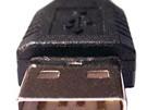 Kurioses USB-Zubehör (Bild)
