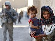 Afghanistan, dpa