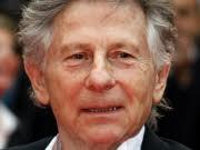 Reuters, Polanski, Schweiz, USA, Gericht