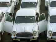 Indien Autoland Ambassador