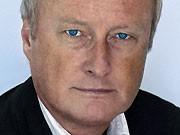 Hans-Ulrich Jörges, Foto: oh