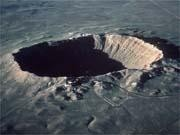meteor_crater_dpa