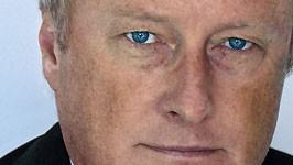 Hans-Ulrich Jörges