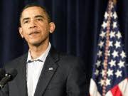 Barack Obama; US-Präsident; Reuters