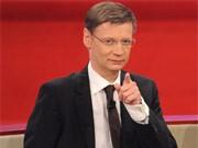 Günther Jauch, dpa