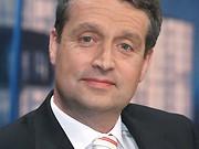 Gabor Steingart, Foto: imago