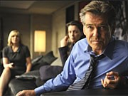 berlinale ghostwriter kino roman polanski pierce brosnan kim cattrall