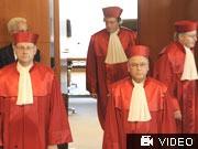 Bundesverfassungsgericht, AP
