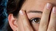 Therapie gegen Angst: Ein neues Verfahren soll es Patienten ermöglichen, besser mit negativen Gefühlen umzugehen. Sie könnten lernen, ihr Gehirn selbst zu beeinflussen.
