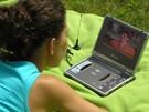 Digitales Überall-Fernsehen (Bild)