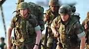 marines2_ap.jpg