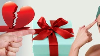 Rückforderung von Geschenken; Foto:iStockphotos/Montage: sueddeutsche.de