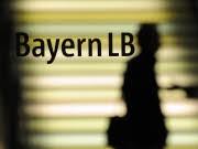 BayernLB; dpa