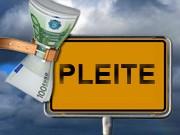 Kommunen, Finanzmisere, Finanzkrise, Wirtschaftskrise, ddp, iStock, sueddeutsche.de