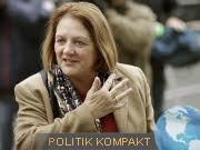Sabine Leutheusser-Schnarrenberger, dpa