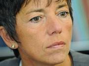 Bundeswehr, Käßmann fordert Rückzug aus Afghanistan, dpa