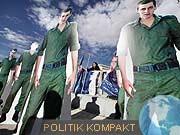 Gilad Schalit, Proteste