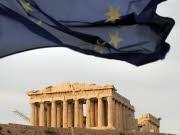 Griechenland, Schuldenabbau; AFP