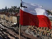 """Sie schreiben: """"Präsident Lech Kaczynski war ein guter, bescheidener Mann, aber es gibt keinen Grund, ihn auf dem Wawel inmitten der polnischen Könige zu beerdigen"""
