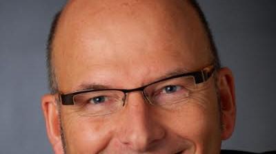 Dieter Jasper Affäre Jasper
