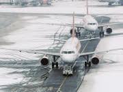 Flughafen Sheffield Bombendrohung Twitter, Reuters
