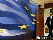 Nothilfe für Athen: Griechenland importiert Vertrauen, Reuters