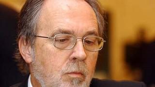 Europarat: Dick Marty zur CIA