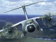 Airbus, Foto: ddp