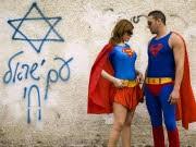 Israel, OECD; AP