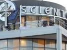 14-Jährige flieht aus Scientology-Familie (Bild)