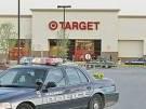 Drei Tote bei Schießerei in Einkaufszentrum (Bild)