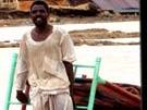 Hochwasser im Sudan (Bild)