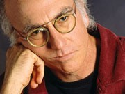 Curb Your Enthusiasm, Larry David, Foto: HBO