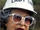Adieu, Lady Bird (Bild)